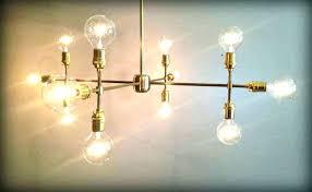 ceiling fan light bulb base fans size harbor breeze popular led bulbs intermediate type bul