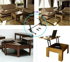 hobby lobby outdoor furniture furniture hobby lobby lifting table tea table pop up table parts in hobby lobby outdoor