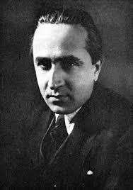 Resultado de imagen para lev kuleshov