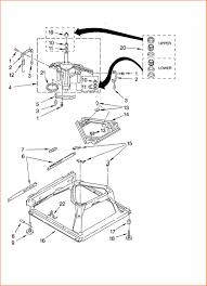 Trailer wiring harness diagram fresh 12 toyota tundra of 8 natebird me simple