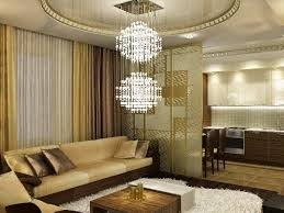 Interior Design Schools In Houston Awesome Inspiration Ideas