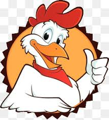 chicken clipart. Contemporary Chicken Cartoon Chicken Pattern Chicken Clipart Cartoon PNG  Image And Clipart And A