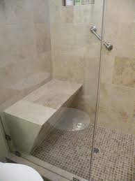 irreplaceable shower seats design ideas daily source for inspiration and fresh on architecture art walk in shower with seat walk