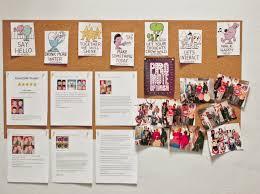 cork board ideas for office. Superb Office Cork Board Ideas Boards Home Design : For