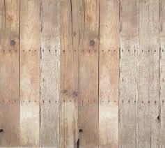 rustic wood floor background. Interesting Rustic WO66 Rustic Wood Floor Loading Zoom Thumbnail  Thumbnail Throughout Floor Background Photography Backdrops