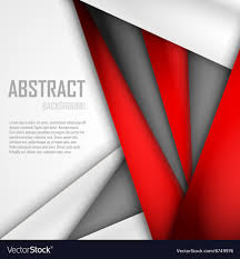 black and red and white background design. Wonderful Design And Black Red White Background Design A