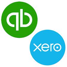 Xero Vs Quickbooks Should I Choose Quickbooks Or Xero As An Amazon Seller