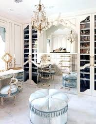 design closet in french closet in french photo 4 french walk in closet with blue accents
