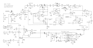 index of diy schematics distortion boost and overdrive dod fx59 gif