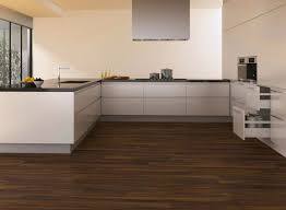 Floor : Laminate Flooring In Kitchen With Laminate Flooring Laminate Tile  Effect Laminate Flooring For Living