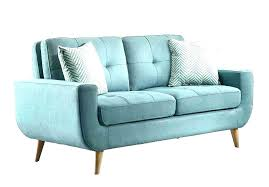 aqua leather chair turquoise leather sofa light blue leather sofa divine turquoise leather sofa photos couch