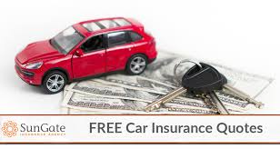 Car Insurance Free Quote Simple Free Car Insurance Quote Lake Mary Orlando