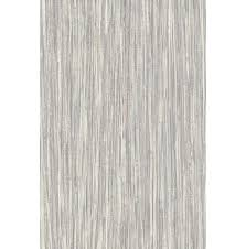 Rm Wallpaper Savana Light Grey Behang Behang Verf