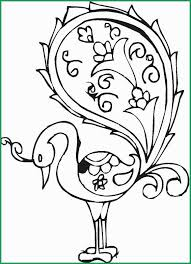 Easy Adult Coloring Pages Inspirational Simple Coloring Pages For