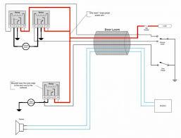 autoloc door popper wiring diagram download wiring diagrams \u2022 door popper wiring diagram at Door Popper Wiring Diagram