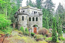 amazing mini castle house plans or small castle house plans 42 small castle home plans