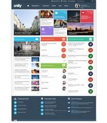 Sharepoint Website Examples 15 Best Sharepoint Design Images Sharepoint Design