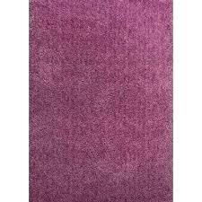 lilac area rugs furniture warehouse nj n