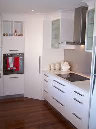 custom kitchen pantry designs. full size of kitchen:unusual kitchen pantry cabinet ikea modern design custom shelving designs