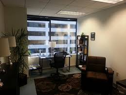 temporary office space. OSI News Shared Virtual Temporary Office Space DC Offices In Dc Idea 0