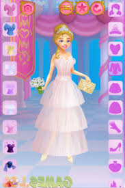 play cinderella dress up pc 1 free