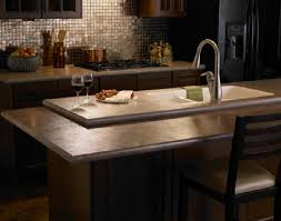 Laminate Kitchen Countertops Gallery kitchen countertops pictures