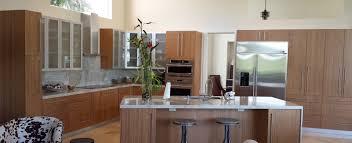 Kitchen Design Near Me Kitchen Cabinets Near Me Palm Beach Kitchen Cabinets
