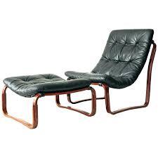 baseball bean bags baseball bean bag chairs chair cover suitable with black basketball baseball glove baseball bean bags