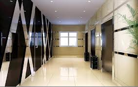 interior spot lighting. Subway Lighting, Home Interior Decoration Corridors Aisle Or Staircase Jewellery Spot Jewelry Lighting Etc. H