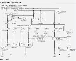 wiring diagram for 1998 honda civic cubefield co Lighting Diagram Civic honda wiring diagrams 1996 to 2005,wiring diagram for 1998 honda civic Simple Lighting Diagrams