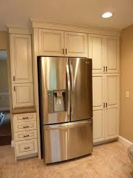 assembling ikea kitchen cabinets. Ikea Refrigerator Cabinet Panel Large Size Of Kitchen Assembling Cabinets H