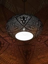 oriental ceiling lamp oriental ceiling lights big ceiling light fixtures