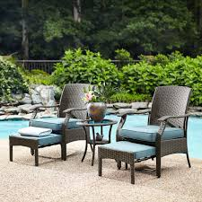 Sears Outlet Patio Furniture Tampa