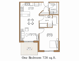 plan 2bhk house unique 900 sq ft house plans with 600 square feet