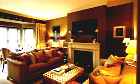Apartment Living Room Decorating Ideas On A Budget marvellous apartment living room decorating ideas on a budget 8974 by uwakikaiketsu.us
