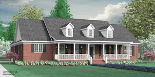 photo gallery for southern home plans designs southern designer house plans homes floor