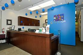 sugar land modern dentistry and orthodontics at southwest sugar land modern dentistry and orthodontics image 14