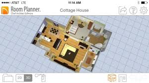 bedroom design app. Perfect App Bedroom Design App Apps With Well  3d For Designs On Y