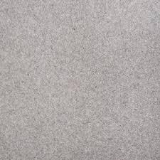 grey carpet texture. Slate Grey 965 Woolmaster Twist Deluxe Carpet Texture