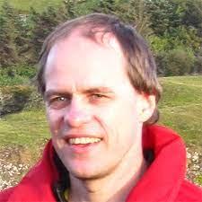 People: Cameron Browne | Computational Creativity Research Group