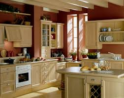 Kitchen Makeovers Kitchen Best Hgtv Kitchen Makeovers Best Hgtv Designers Best