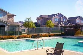 2 bedroom apartments dallas texas. 4-bedroom apartment, rosemont at hickory trace, dallas. image via rentcafe 2 bedroom apartments dallas texas a