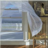 window with curtains blowing. Plain Curtains Window Curtain Blowing Photo Curtains In The Wind Curtainsgif For Window With Blowing L