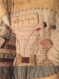 Born to Quilt shop, in France | ✿✂ Quilt Patch Paixão ... & Le quilt shop de Véronique Requena Adamdwight.com