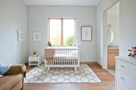 baby boy nursery area rugs