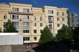 2 Bedroom Apartments Bellevue Wa Painting Best Inspiration Ideas