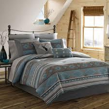 bedding lodge duvet covers ski themed bedding rustic california king comforter sets retro bedding rustic deer