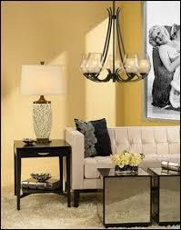 hollywood style furniture. hollywood glamour furniture u0026 glam style decor s