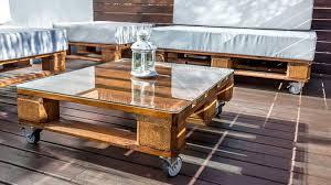 pallett furniture. Pallet-furniture Pallett Furniture