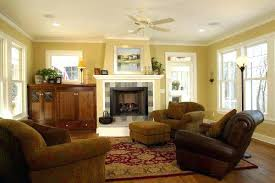 R Country Home Interior Paint Colors Bedroom  Living Room Ideas On